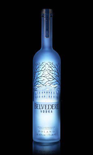 Belvedere 1 75