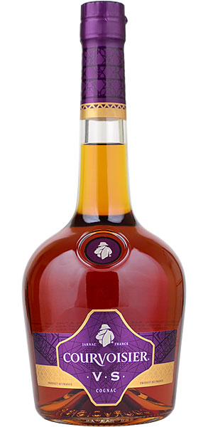 Courvoisier cognac vs 1 l cognac cava shop nicosia cyprus courvoisier cognac vs 1 l altavistaventures Gallery