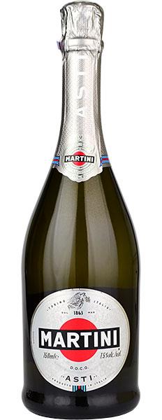 f4d5f617 Martini Asti Dolce 75 cl | Sparkling Wine | Cava Shop | Nicosia Cyprus