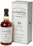 balvenie_port_wood_21yrs