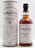 balvenie_single_barrel_sherry_cask_15yrs