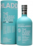 bruichladdich_the_classic_laddie_whisky_70 cl