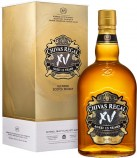 chivas_regal_15yrs