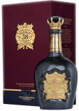 chivas_regal_38yrs
