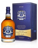 chivas_regal_ultimate_cask_collection_18yrs