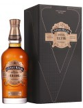 chivas_ultis_blended_malt_whisky