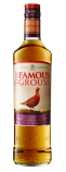 famous_grouse_70cl