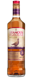 famous_grouse_mellow_gold