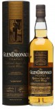 glendronach_peated_whisky_70cl