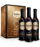 glenfiddich_discovery_collection
