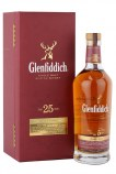 glenfiddich_rare_oak_25yrs