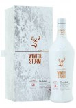 glenfiddich_winter_storm_single_malt_whisky_70cl_batch_2