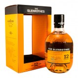 glenrothes_whisky_12yrs_70cl
