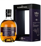 glenrothes_whisky_18yrs