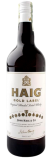 haig_gold_label_whisky