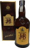 jeb_whisky_15yrs