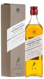 johnnie_walker_blenders_batch_red_rye_finish