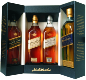 johnnie_walker_collection