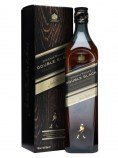 johnnie_walker_double_black