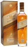 johnnie_walker_gold_18yrs_new