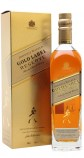 johnnie_walker_gold_reserve_70cl