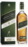 johnnie_walker_green_label-2