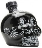 kah_agave_tequila_anejo