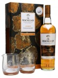 macallan_amber_gift_pack