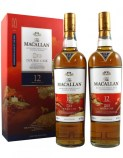 macallan_double_cack_year_of_the_dog