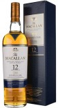 macallan_double_cask_12yrs_whisky