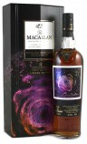 macallan_estate_ernie_button
