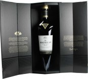 macallan_rare_cask_black2
