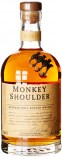monkey_shoulder_blended_malt