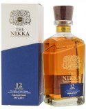 nikka_premium_blended_12yrs