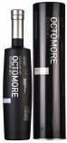 octomore_07_1_whisky