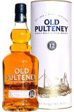old_pulteney_12yrs
