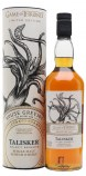 talisker_select_reserve_game_of_thrones_house_greyjoy_whisky