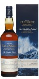 talisker_the_distillers_edition_whisky