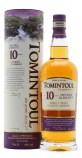 tomintoul_10yrs