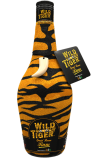 wild_tiger_special_reserve_rum